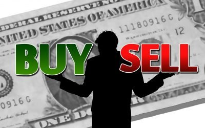 BUY & SELL – Gladstone Commercial, Realty Income, iShares Digitalisation UCITS ETF