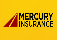 Mercury General Co.
