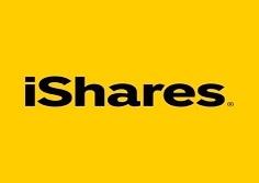 iShares EM Dividend UCITS ETF – USD DIS