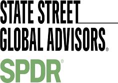 SPDR S&P US Dividend Aristocrats UCITS ETF – USD DIS