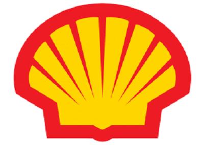 Royal Dutch Shell A